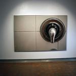 tub - By Brad Necyk