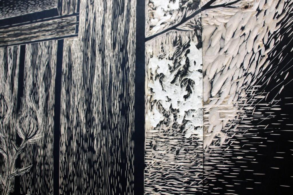 Sean Caulfield detail1 TJ Jans