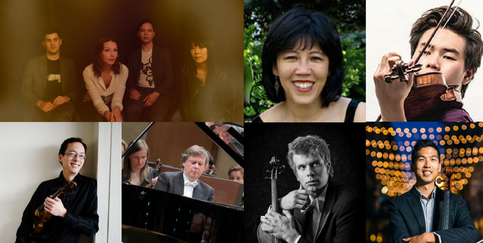 The 10 Most Well Known Classical Pieces in the History of Music