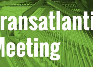 Transatlantic Meeting Feature image.
