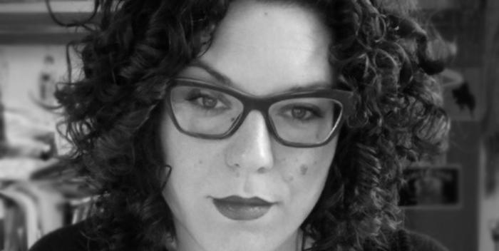 Meg Braem: New Lee Playwright In Residence