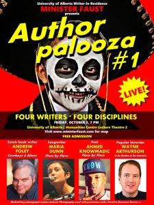 Authorpaloozapostersm