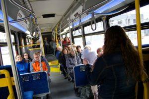 Bus Tour Charlotte2 600w