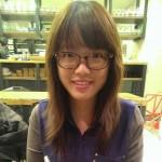 Chee Hann Wu