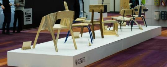 Toronto's Interior Design Show 2014