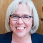 Karen Unland