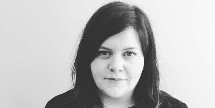 Q & A With Aga Curator Kristy Trinier