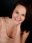 Lauren Steyn Hyatt