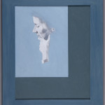 Peggy Reading, Charles Pachter. Image Courtesy University Of Alberta Museums.