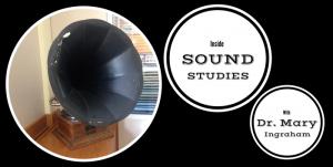 Four Major Cultural Organizations Establish Cultures Of Sound Network