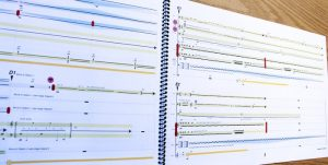 Ualberta Kicks Off 2015 Concert Season With What Boundaries: Nowage Pneumas