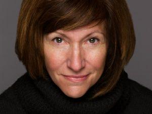 Michele Fleiger (