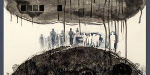 Miriam Rudolph: Dispossesion